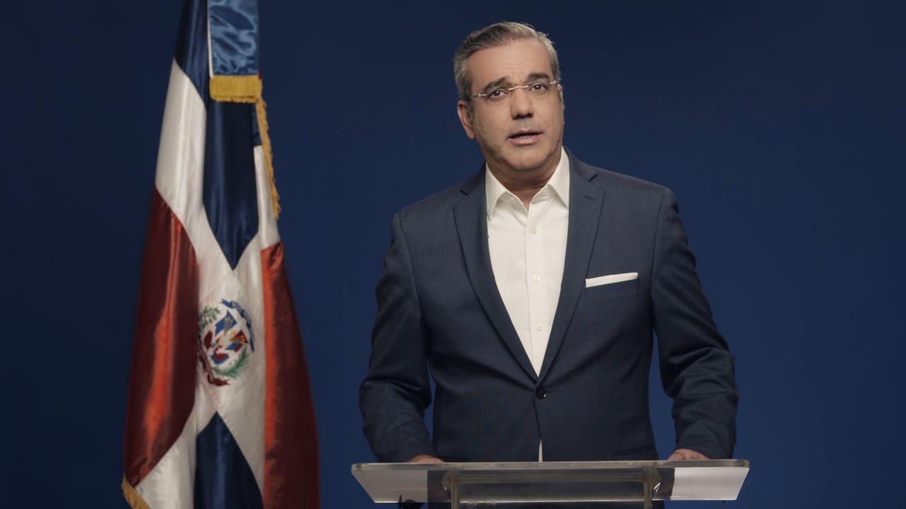 """Abinader: """"Los dominicanos sufriendo y las respuestas del Gobierno ..."""