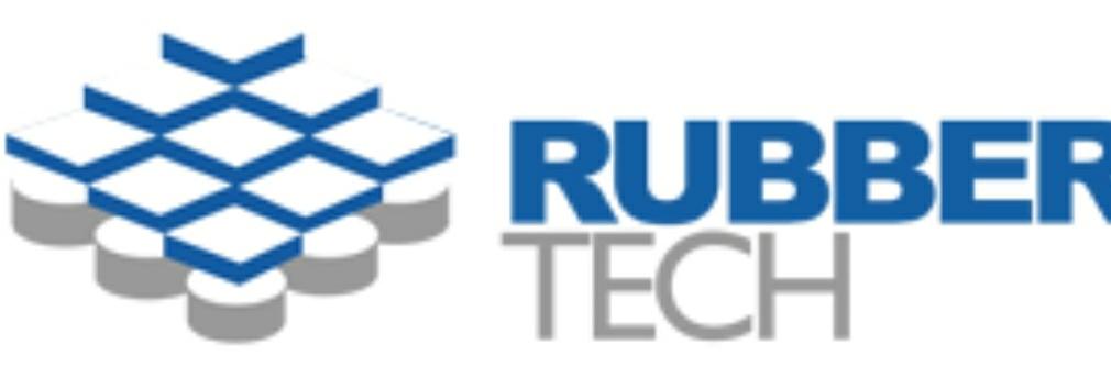 Denuncian empresa Rubber Tech violenta disposiciones para evitar COVID-19; mayores de 60 años aún laboran - N Digital